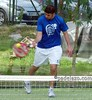 """Julio Marquez padel 3 masculina torneo onda cero lew hoad • <a style=""""font-size:0.8em;"""" href=""""http://www.flickr.com/photos/68728055@N04/7115726335/"""" target=""""_blank"""">View on Flickr</a>"""