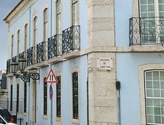 IMG_1021 (SeppoU) Tags: portugal canon lisboa lisbon snapshot tourist april lissabon turisti portugali huhtikuu powershots5is näpsy copyleftby seppouusitupa