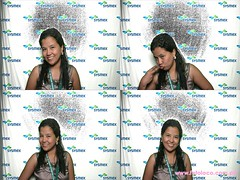 Fotoloco Sysmex Philippines Inc. @ Dusit Hotel Day2_ 071 (FOTOLOCO!) Tags: photobooth greenscreen dusithotel fotoloco onsitesouvenirs photobagtags 61stpspannualconvention sysmexphilippinesinc