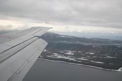 Flap vortex (seven-thirty-seven) Tags: travel sky snow atc alaska plane airplane flying wings pastel aviation wing petersburg terminal beaver juneau anchorage boeing piper runway cessna ketchikan southeastalaska wrangell alaskaairlines atr boeing737 pakt atr42 panc pawg boeing737400 papg pajn patersburg