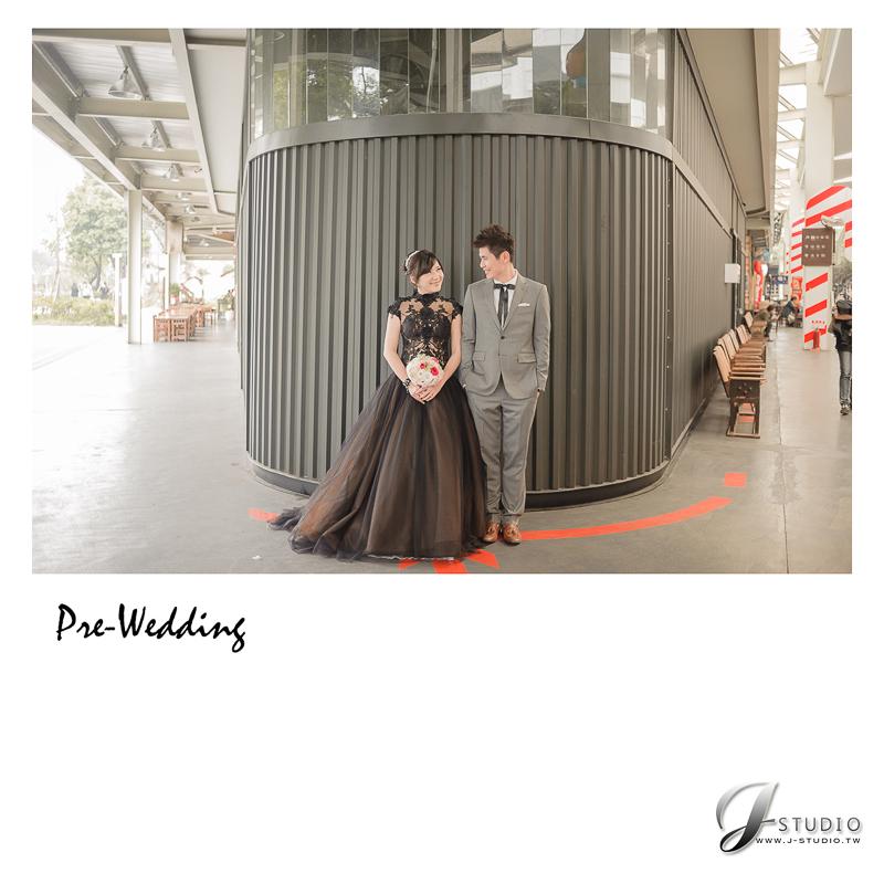 婚攝小勇,自助婚紗,婚禮記錄,推薦