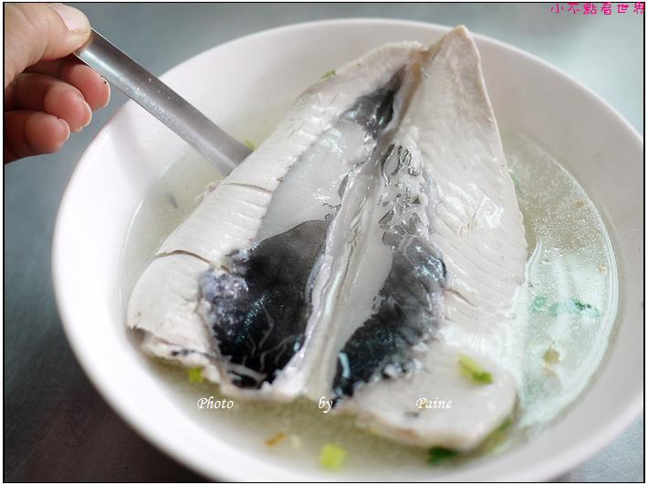 桃園三民路 竹仔下虱目魚魯肉飯 (9).JPG