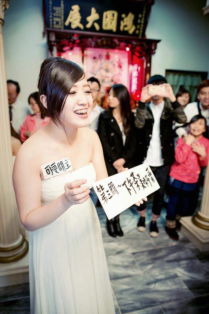 柏瑋&淑燕Wedding-088