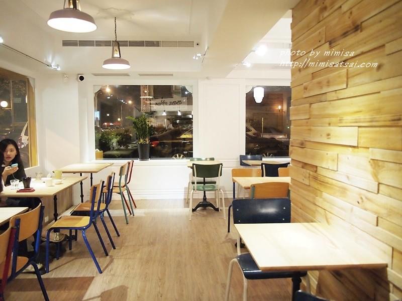 Jamling cafe (8)