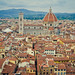 Florence from above 12