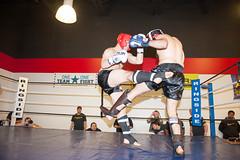 capitalmma (3 of 134).jpg (CapitalMMA) Tags: alexandria virginia smoker muaythai fights thaiboxing