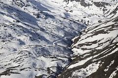 140422_003 (123_456) Tags: snow ski france les trois three 2000 val snowboard thorens valleys piste menuires vallees ancolie reberty lesalpagesdereberty setam sevabel