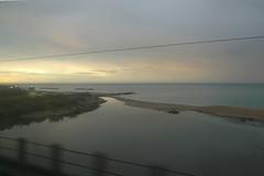 (annanswer) Tags: treno answer adriatica costaadriatica annanswer