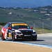 "BimmerWorld Racing Laguna Seca Tudor IMSA Friday 26 • <a style=""font-size:0.8em;"" href=""http://www.flickr.com/photos/46951417@N06/14111859161/"" target=""_blank"">View on Flickr</a>"