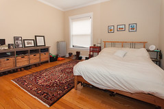 1578.Oak.2.BR4 (BJBEvanston) Tags: horizontal bedroom furnished 1576 1578 15782 1576oak 1578oak