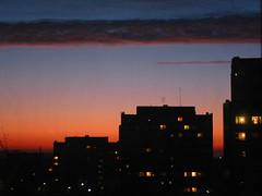 atmosfera_20050112_002 (siefca) Tags: atmosfera wrocaw naostatnimgroszu