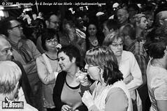 2016 Bosuil-Het publiek bij Nebraska 11-ZW