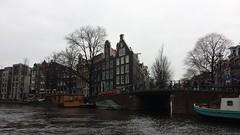 20150315_162041 (stebock) Tags: amsterdam niederlande nld provincienoordholland