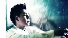 Goi ten em trong dem-The Men [M][2] (nobitakun) Tags: g karaoke