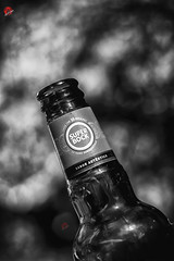 In BW because i love it !! Super Bock  Portuguese authentic flavor ... (miguel.santos.1029) Tags: blackandwhite bw portugal beer cerveja pretoebranco bwphotography flavors portuguesa superbock bwphoto blackandwhitephotography sabores blackandwhitephoto blackandwhiteshots bwshot fotografiapretoebranco bwlovers beerlovers portugueseflavours blackandwhitelovers pretoebrancofotografia