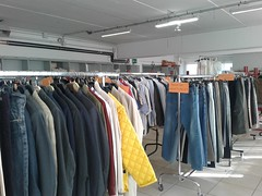 """mercatino comitato maggio 2016 (18) • <a style=""""font-size:0.8em;"""" href=""""http://www.flickr.com/photos/127091789@N04/27020573051/"""" target=""""_blank"""">View on Flickr</a>"""