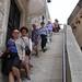 Dubrovnik_2687