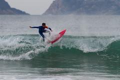 Surf en Patos (dfvergara) Tags: mar agua surf playa deporte ola tabla patos espuma cies surfista islascies surfero playadepatos