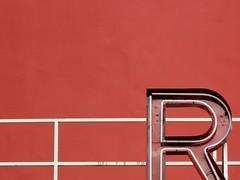 Moulin Rouge reinvented (The Shy Photographer (Timido)) Tags: city paris france europa europe capital francia parigi shyish