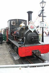 IMG_4622 (RichardAsh1981) Tags: liverpool festivals steam albertdock lilla steamonthedock2016