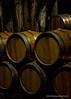Wine Cellar, Stone Hill Winery - Hermann, Missouri (frank thompson photos) Tags: nikon barrels winery missouri hermannmo d7000 stonehillwineryhermannmo