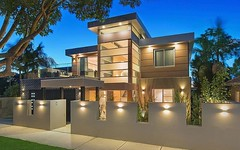 2A Fortescue Street, Chiswick NSW