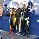 """Red Bull Ring 2016 <a style=""""margin-left:10px; font-size:0.8em;"""" href=""""http://www.flickr.com/photos/90716636@N05/27445943921/"""" target=""""_blank"""">@flickr</a>"""