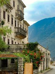Perast, Kotor (Senol Demir) Tags: concordians ngc eeecotourism perast kotor montenegro karada oldhouse house outdoor travel