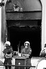 Marfin_by_alemarg (aLemarG) Tags: street photography cops police bank athens greece riots trapeza marfin egnatia astynomia