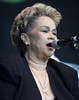 • Etta James, Blues Legend, Monterey Blues Festival_05