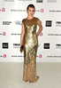 Maggie Grace The 20th Annual Elton John AIDS Foundation's Oscar Viewing Party held at West Hollywood Park - Arrivals Los Angeles, California - WENN.com See our Oscars page