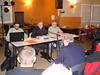 Assemblée Générale 11 février 2012