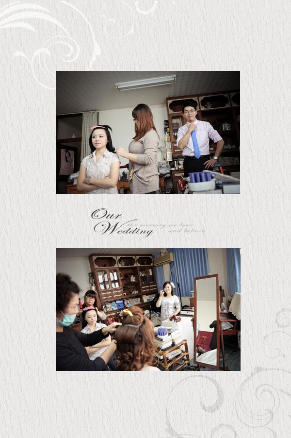 20120101book15