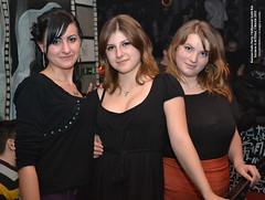 1 Martie 2012 » Russian Dolls Party