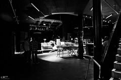 Project BackStage (mssphotography) Tags: white black canon eos blackwhite zwartwit shows backstage melvin zwart wit 1740mm f4 dynamo 500d samsin mssphotography melvinsamsinfotografie projectbackstage mssfotografie melvinsamsinfotografienl
