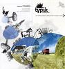 """TYPIK - Plaquette de présentation • <a style=""""font-size:0.8em;"""" href=""""http://www.flickr.com/photos/30248136@N08/6836435748/"""" target=""""_blank"""">View on Flickr</a>"""