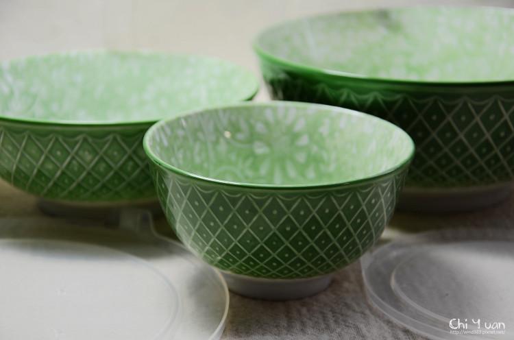 HOLA日式瓷碗18.jpg