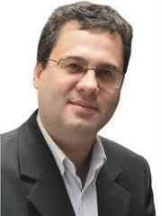 Roberto Robaina