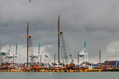 FLORIDA8-200