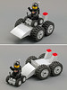ROVER rover (halfbeak) Tags: rovers febrovery spacerovers lego moc classic space spaaace multimodal xzibit matroishka nested inception within metonymous