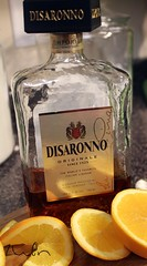 Disaronno.  What's your poison? (Zwn Nguyen (BUSY SORRY)) Tags: swim sink sunkenboat sink2 sink3 sink4 sink5 sink7 sink6