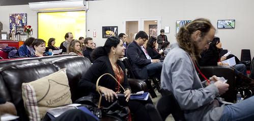 TEDxConstitutionDrive2012_0830