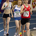 Irish Indoor Athletic Championships