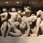 "Erotic Scene, Western Temple Group <a style=""margin-left:10px; font-size:0.8em;"" href=""http://www.flickr.com/photos/14315427@N00/6880514305/"" target=""_blank"">@flickr</a>"