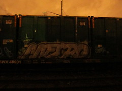 "Mecro • <a style=""font-size:0.8em;"" href=""http://www.flickr.com/photos/35909636@N08/6883073238/"" target=""_blank"">View on Flickr</a>"