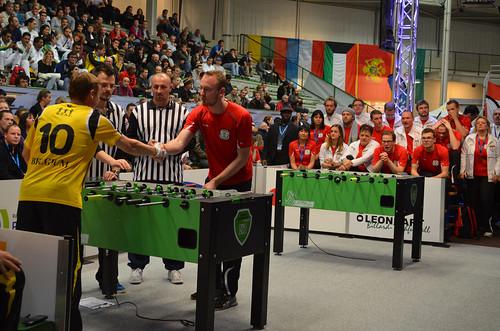 worldcup2012_Kozoom_2545