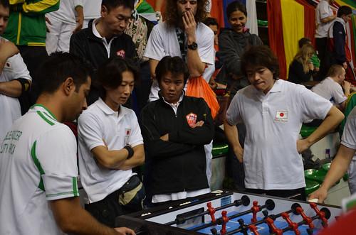 worldcup2012_Kozoom_1755
