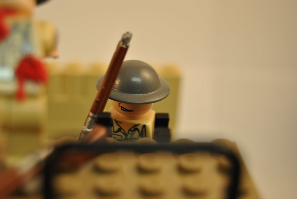The World's newest photos of lego and somme - Flickr Hive Mind