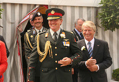 "Willem-Alexander • <a style=""font-size:0.8em;"" href=""http://www.flickr.com/photos/45090765@N05/6902771265/"" target=""_blank"">View on Flickr</a>"
