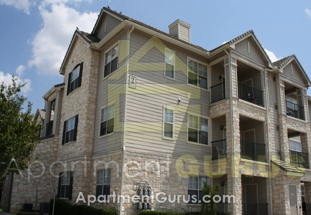 1289435252_property_image1_Gurus Round Rock Austin Apartments-watermark